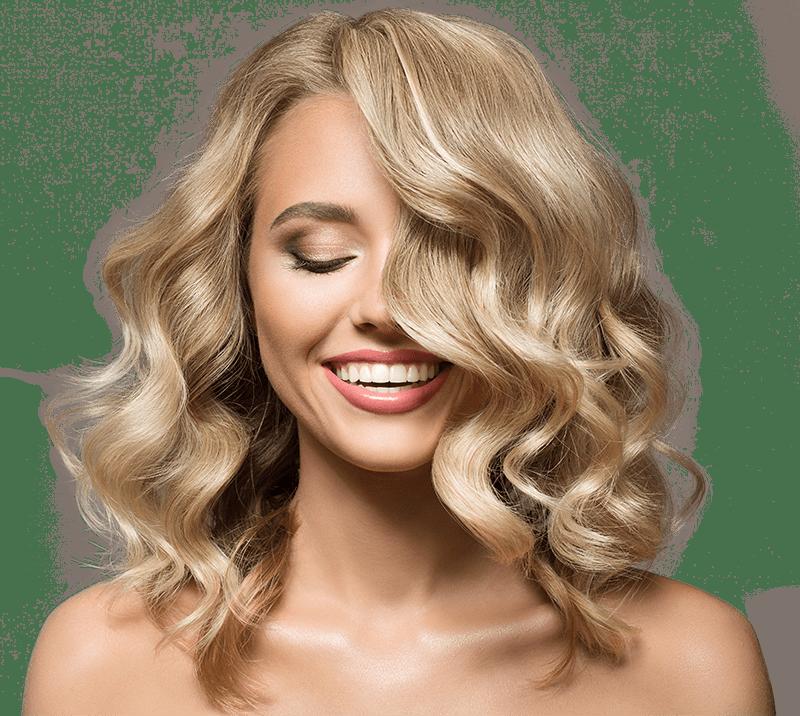 Soulskin Kozmetika Szalon nyitókép